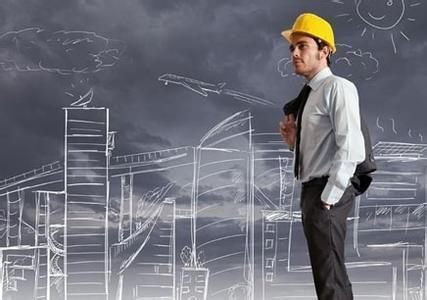 带你了解建造师