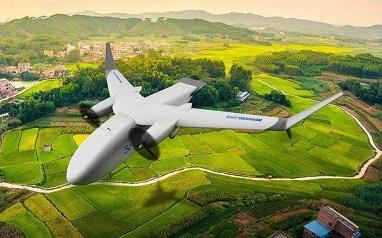 上海翰动无人机无人机驾驶员培训