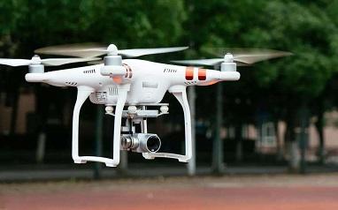 AOPA无人机植保培训课程