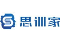 杭州思训家演讲与口才培训学校