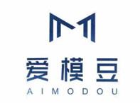 郑州爱模豆模特培训学校
