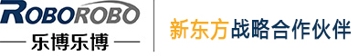 郑州乐博乐博少儿机器人编程培训学校