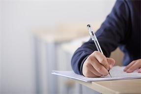北京欧风韩语入门学习培训课程