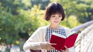 北京欧风德语培训课程