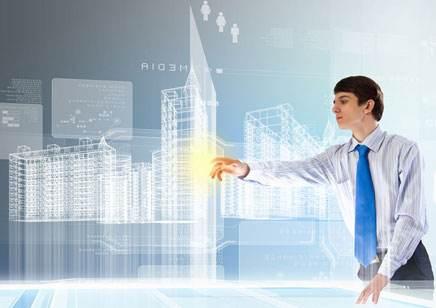 监理工程师报名流程及成绩有效规定