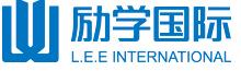 郑州励学国际中小学一对一辅导