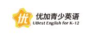 石家庄优加青少英语学校