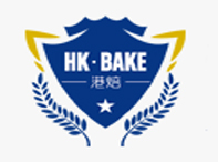 杭州港焙烘焙培训学校