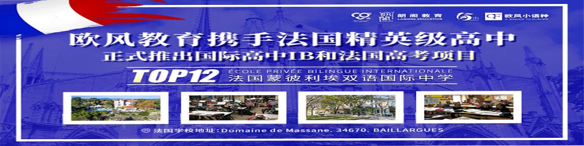 上海欧风横幅3