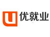 上海IT培训学院