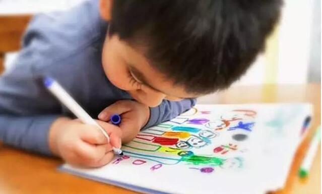 重庆哪里有培养孩子自主选择能力