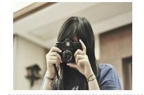 广州摄影兴趣培训课程