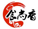杭州食尚香