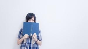 太原新通德語留學培訓班