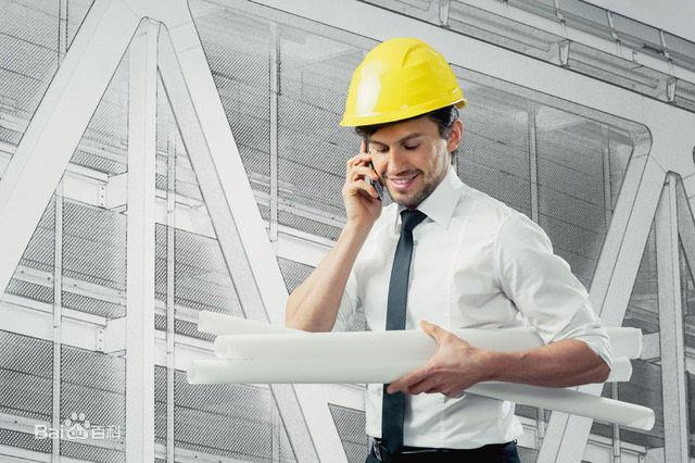 一级建造师各专业就业前景分析