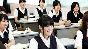 北京新通德语考级培训课程