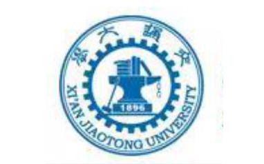 西安交通大学远程教育