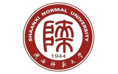 陕西师范大学远程教育