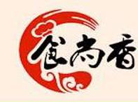 南昌食尚香培训学校