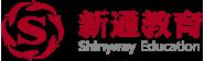 杭州新通欧亚小语种培训学校