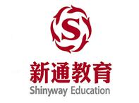 苏州新通欧亚小语种培训学校