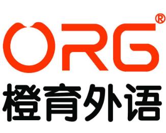哈尔滨橙育日语初级起步课程N5