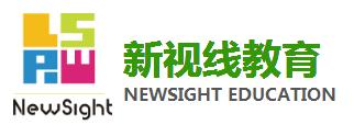南京新街口小语种培训学校