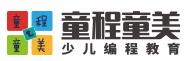 南京童程童美少儿编程学校