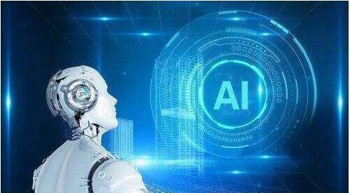 人工智能编程