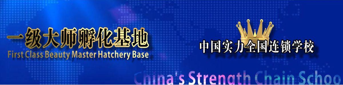 北京艾尼斯美妆连锁