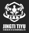 郑州竞体健身培训学校
