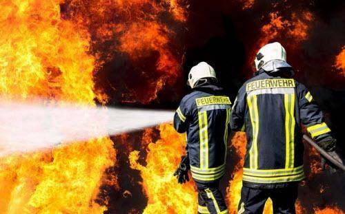 珠海2020一级消防工程师招生简章
