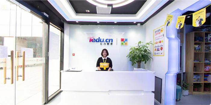 杭州3-16岁乐高机器人智能创客教育