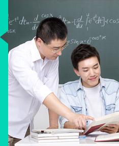 南京自主招生培训机构
