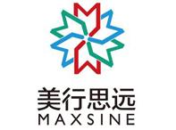 深圳美行思远艺术留学培训学校