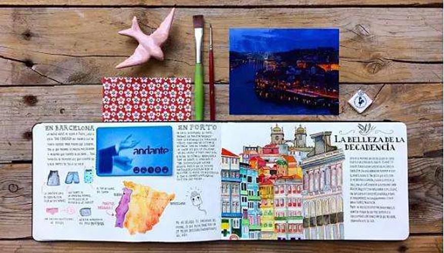 上海有知 名度的艺术留学培训班推荐