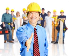 哈尔滨二级建造师课程