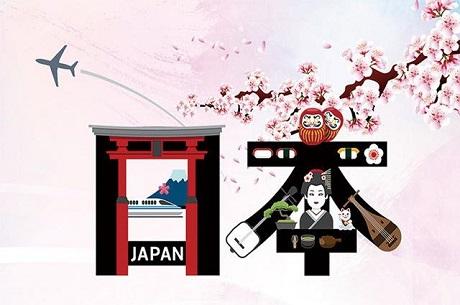 上海昂立日本留学机构