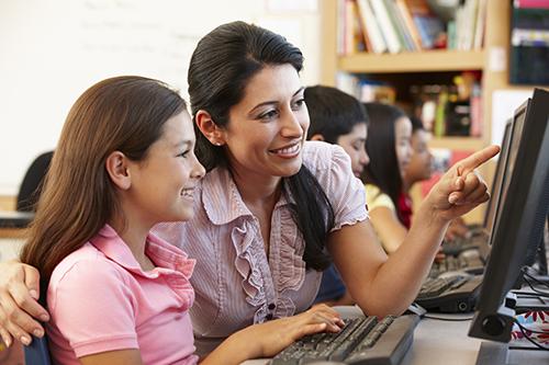 编程思维对孩子的成长发育有什么好处