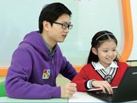 福州小學生編程培訓