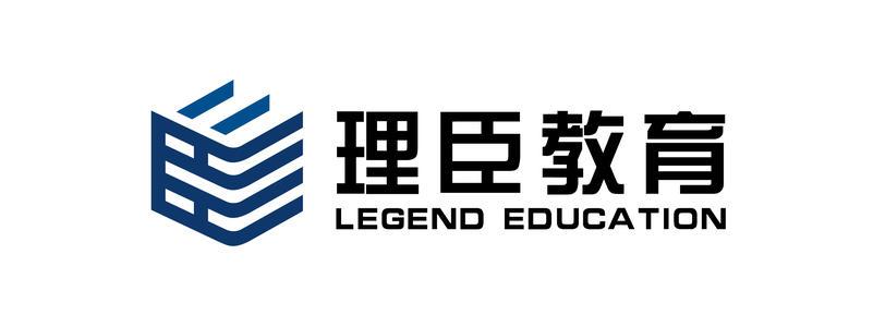 福州会计培训学校