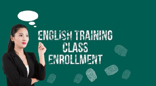 成人没基础如何学英语口语