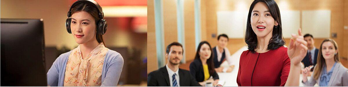 杭州英孚英語培訓中心