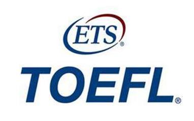 福州英孚托福TOEFL基础班(80分)