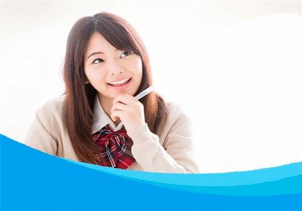 哈尔滨英语六级培训班选哪里