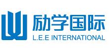 盘锦励学国际教育