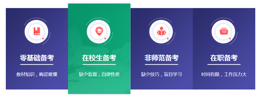 2020年哈尔滨教师资格考试