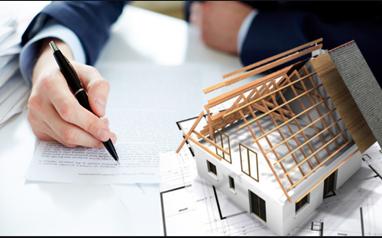 哈尔滨一级建造师课程