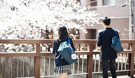 苏州高中生日本留学培训课程
