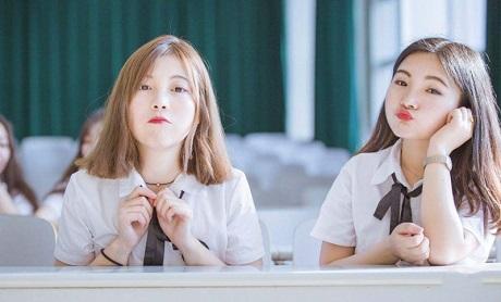 无锡日本高中生留学中介机构